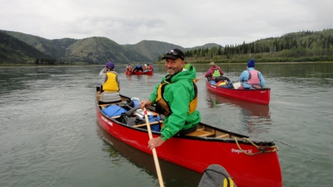 Yukon Aug19 (13)