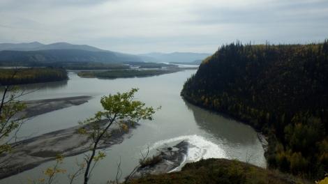 Yukon Aug19 (22)