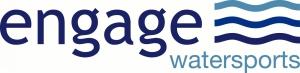 engagewatersports-finalforweb